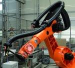 Triflex-robot-1