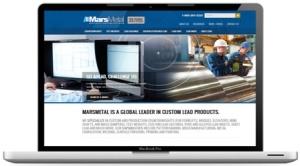 Mars Metal launches NEW website (2).pdf - Adobe Acrobat Pro